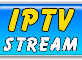 IPTV – The Futuristic Technology At Your Fingertips
