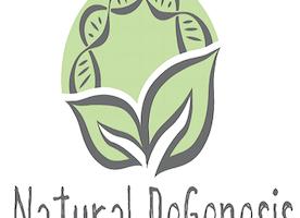 Natural Regenesis