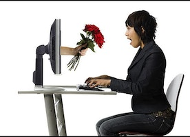 Red Flags Of Online Dating