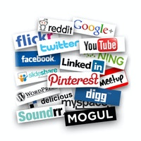 SOCIAL MEDIA IN ORDER TO USE IT YOU MUST 1ST KNOW IT!