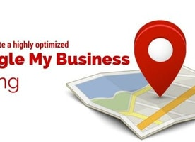 Contact Google Business Listings Support