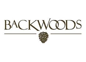 Backwoods Paddlesports