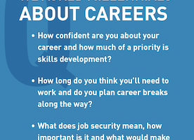 Find Your own Firms Recruitment Outsourcing On
