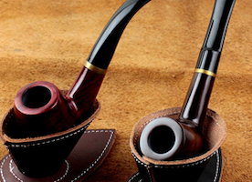 Why to Rely on Online Stores for Smoking Products