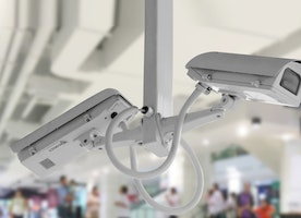 Baby Proof Your Home with Latest Security Systems