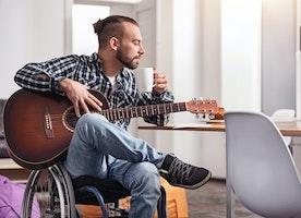 10 Amazing Benefits of Music on Your Health