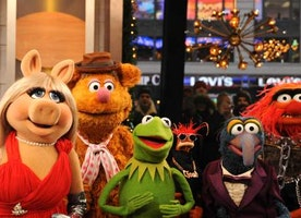 One Million Moms Group Slams New Muppets Show as 'Perverted'