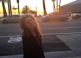 Meet Marissa Scognamiglio: Vice President of Rutgers Mogul