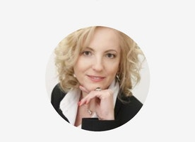 Brilliant Minded  Women Founder: Agata Klimczak