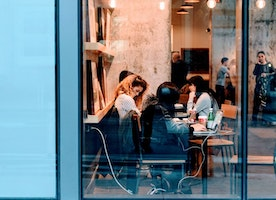Four Approaches to Networking That You'll Actually Enjoy