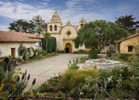 The Canonization of Father Junipero Serra