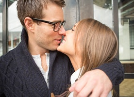 6 Reasons Why Women Love Direct Men