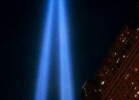 Memories of 9/11