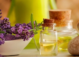 How Aromatherapy acts as a healer?