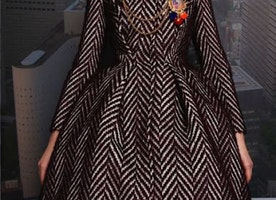 Designer Crush - Stella Jean