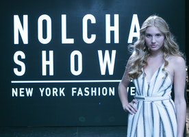 The Nolcha Shows Celebrate Their 10th Anniversary and Remain the Essential Launch Pad For Indie Brands at NYFW