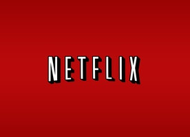 10 Times Your Relationship with Netflix Got Way Too Serious