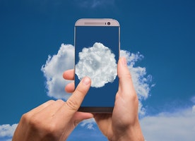 Cloud Communications News: Windstream Enters SMB Unified Communications Scene