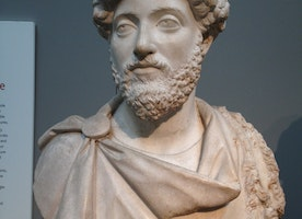 10 Stoic Quotes To Help You Adjust To Your New Lifestyle