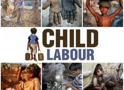 Child labor — a social ill that continues to plague Indian society: Jagmohan Garg