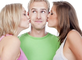 The Paradox of Choice: Why Having Too Many Options Is Ruining Dating