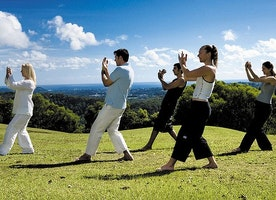 What is tai chi and how to learn for beginners