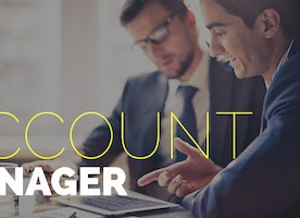 5 OUTSTANDING REASONS YOU NEED A PROFESSIONAL KEY ACCOUNT MANAGER TODAY