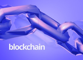 Revolutionizing Education - 4 Ways the Blockchain will Change the Way we Learn