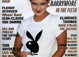 Playboy Won't Feature Nude Women. This is Not a Victory For Feminism