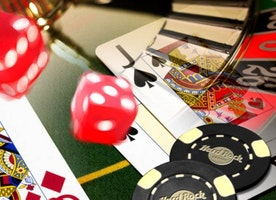 A Little About Casino Bonus Tips