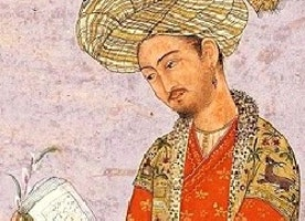 Welcome to The Mughals Organization