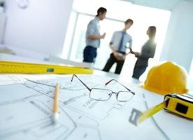 Wisdom Academy to provide Engineering Home Tutors in Mumbai