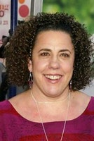 #IAmAMogul: Hi, my name is Marcia DeBonis and I'm an actor, casting director, and small business owner.