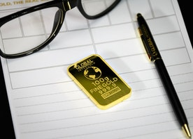 The Art of Trading Gold - Pro Tips and Techniques