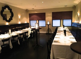 Celebrate Your Birthday at Upper East Side's Philippe