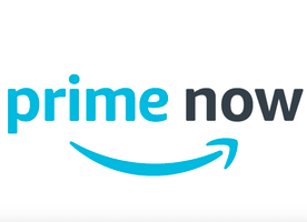 Meet the Amazon Prime Now Tech Team