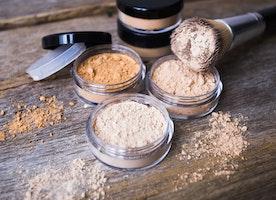 Brief History Behind Cosmetics