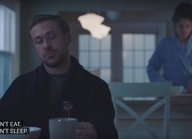 Watch Ryan Gosling Become Enraged Over Avatar's Title in SNL's Funniest Sketch Ever