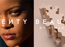 What's the Deal With Fenty Beauty!?