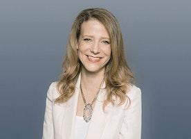 Yext's Wendi Sturgis Recognized on Top 25 Women Leaders in SaaS List