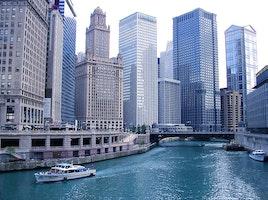 Meet Olga Berezina: The Growth Specialist at University of Illinois at Chicago