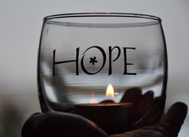 When HOPE is Hard to Find