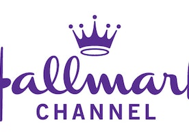 Why We Need the Hallmark Channel