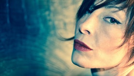 """Julia Othmer Releases Video for """"Purple and Gray"""""""