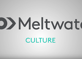 Meltwater Culture