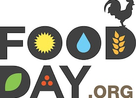 Food Day is Transforming the Sustainable Food Movement in the United States