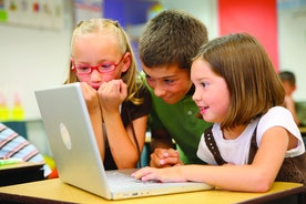 How To Keep Your Kids Safe Online In 3 Steps - A Simple Guide