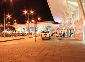 Benefits of renting a car from Sofia Airport