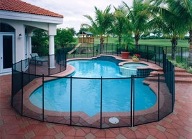 10-Simple Steps to a Safe Pool Party