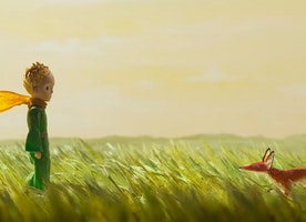 12 Charming Facts About The Little Prince